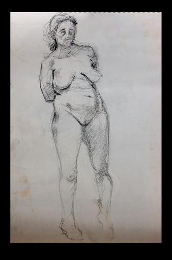 illustration: nue1 planche: nues