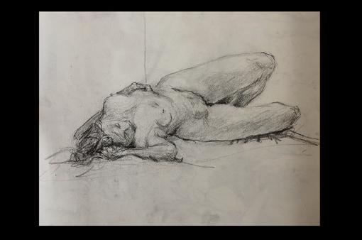 illustration: nue10 planche: nues
