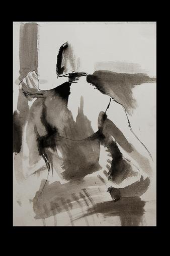 illustration: nue11 planche: nues