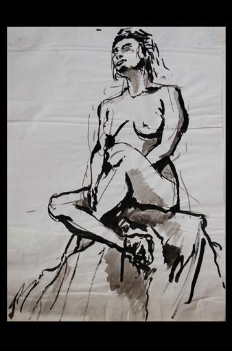 illustration: nue12 planche: nues