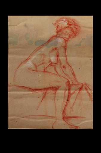 illustration: nue13 planche: nues