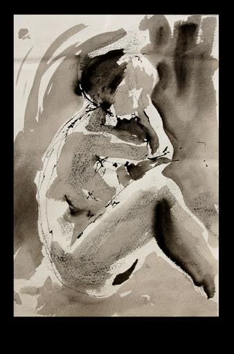 illustration: nue14 planche: nues