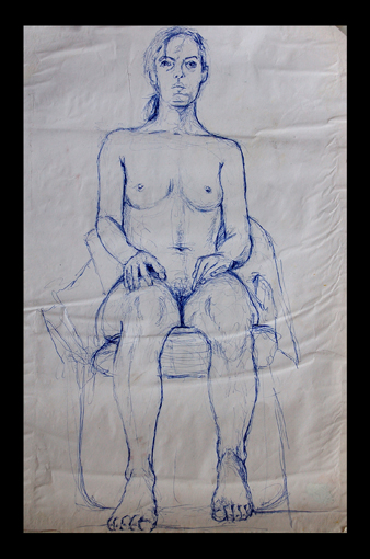 illustration: nue15 planche: nues