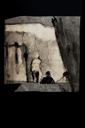 illustration: nue16 planche: nues