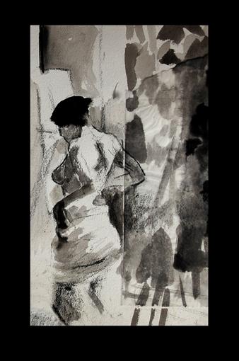 illustration: nue18 planche: nues