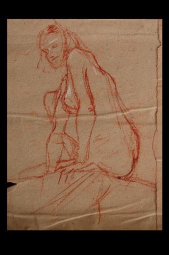 illustration: nue3 planche: nues