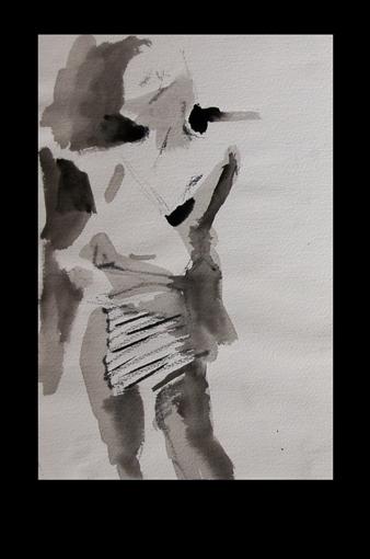 illustration: nue6 planche: nues