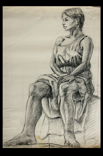 illustration: nue7 planche: nues