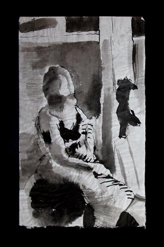 illustration: nu15 planche: nus