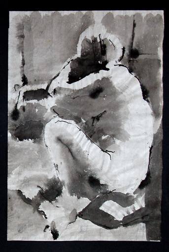 illustration: nu18 planche: nus
