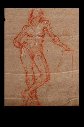 illustration: nu4 planche: nus