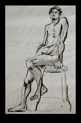 illustration: nu5 planche: nus