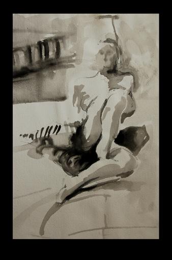 illustration: nu8 planche: nus