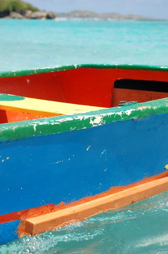 photo: rame planche: couleur