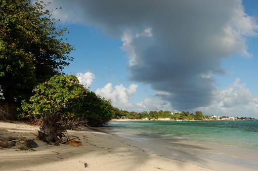 photo: ciel-et-terre planche: rivage