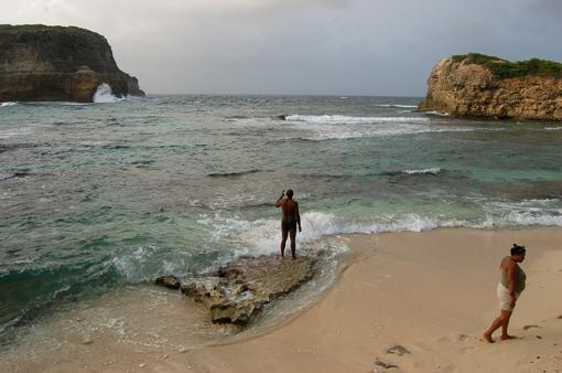 photo: allo planche: rivage