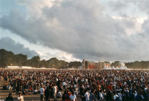 photo: foule planche: concerts03 france