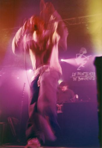 photo: murs planche: concerts03