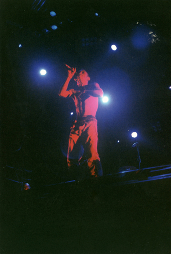 photo: tricky planche: concerts03