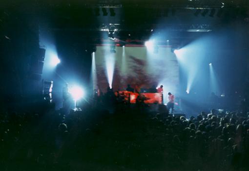 photo: scene planche: concerts03