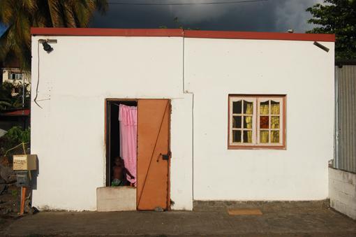 photo: vieux-habitants planche: carib