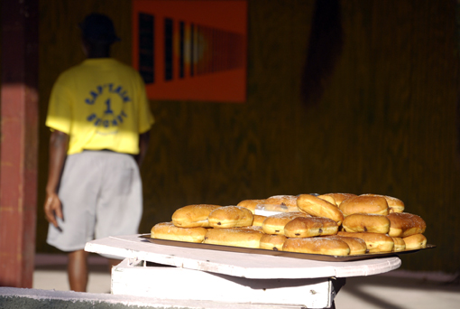 photo: captain-beignet planche: carib