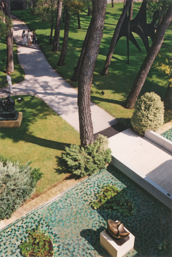 photo: giorgione planche: italie-du-nord
