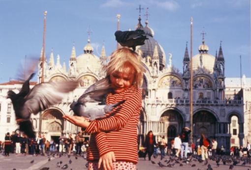 photo: verrocchio planche: italie-du-nord