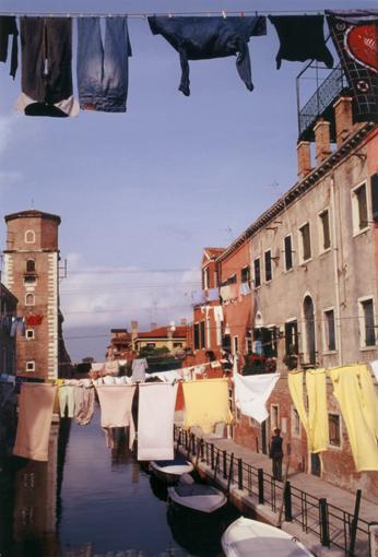 photo: tiziano planche: italie-du-nord