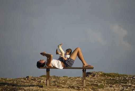 photo: bing planche: mai-si